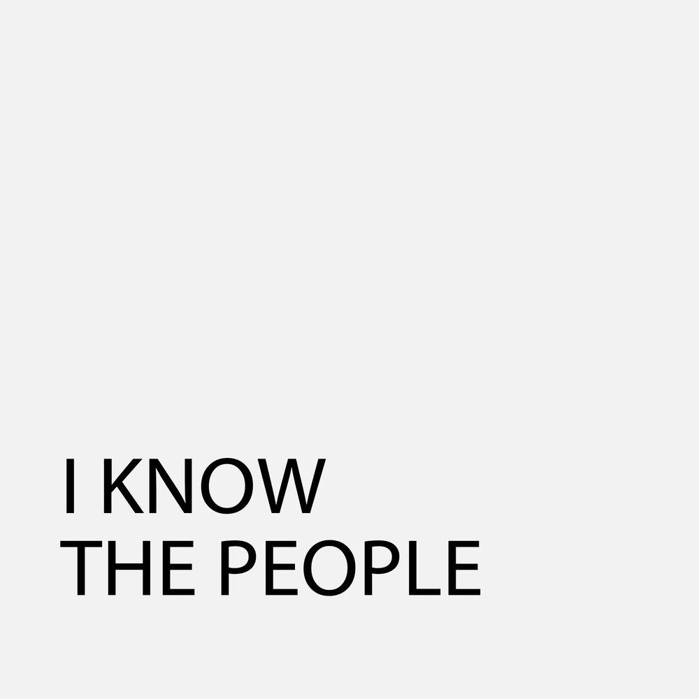 KnowPeople.jpg