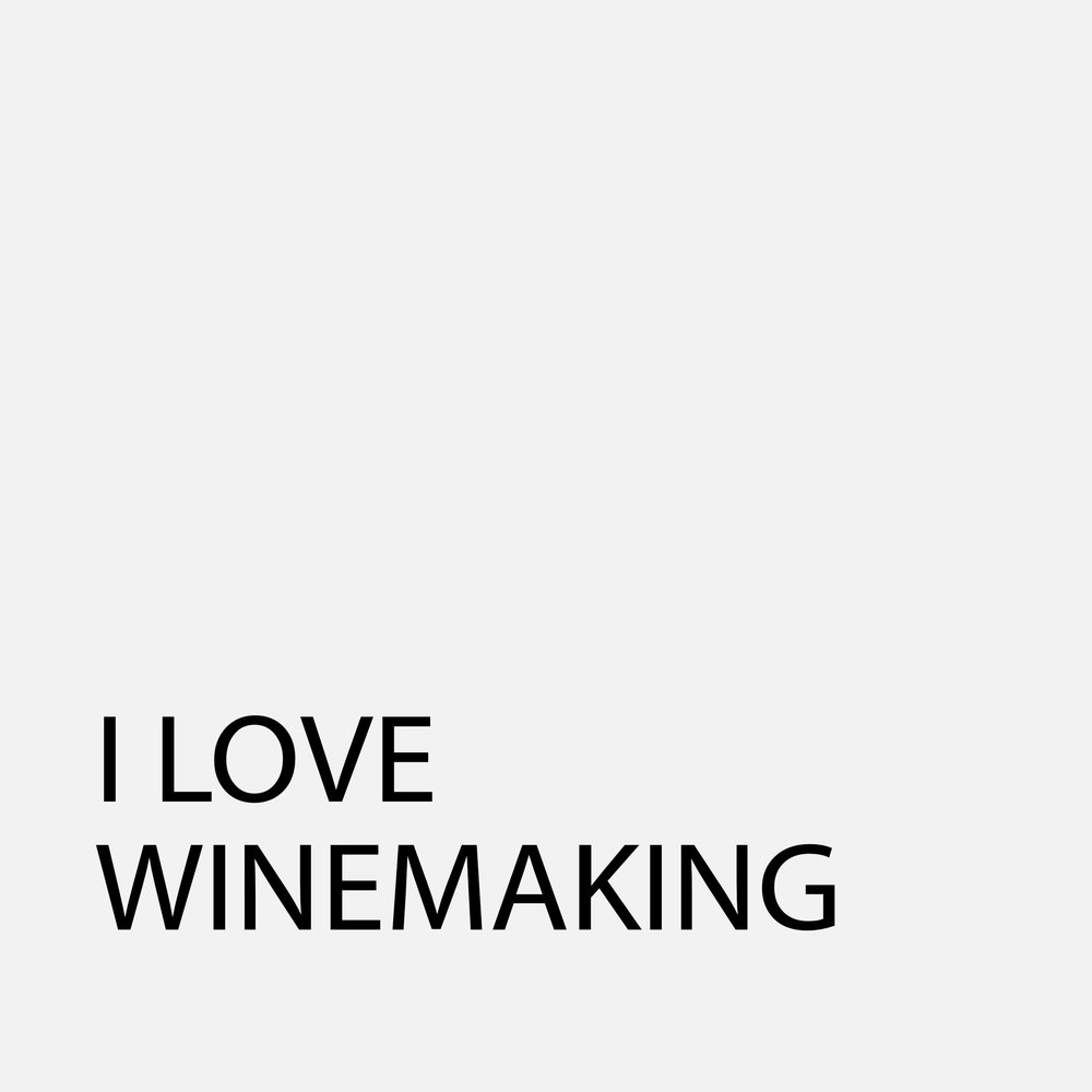Winemaking.jpg