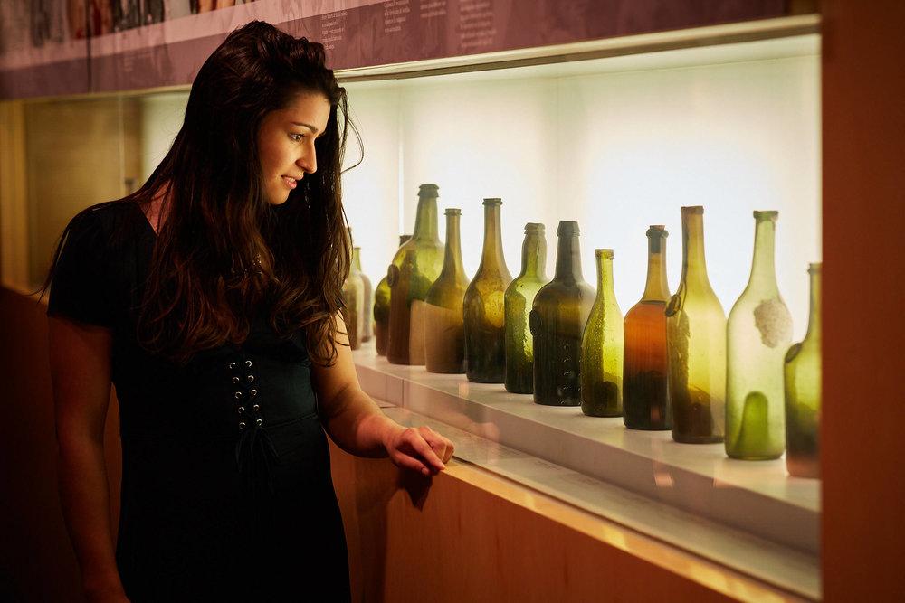 1806fotografia-profesional-corporativa-vino-rioja-espana-James-Sturcke_0032.jpg