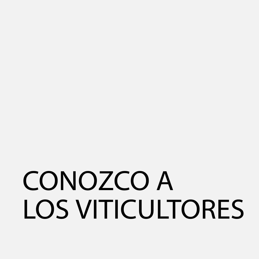 Concozco.jpg