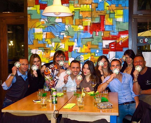 #temakerio #sushi #brasileiro #torino #giardini #la #marmora