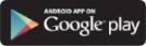 GooglePlay.jpeg