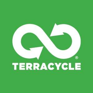Terracycle logo.jpg