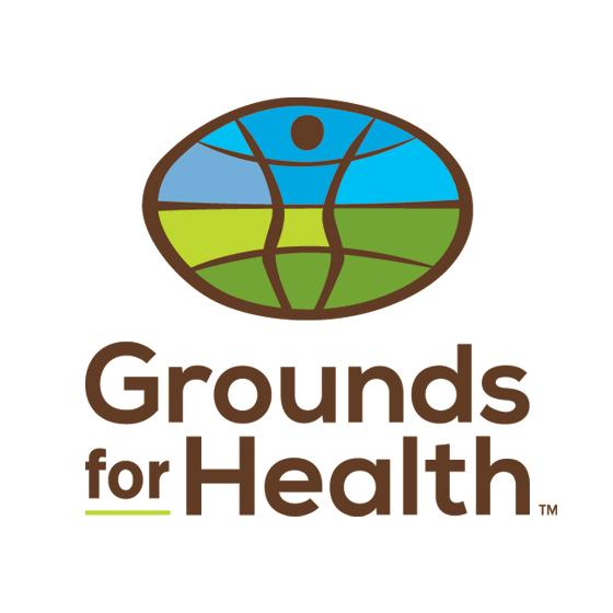 GFH_Logo_profile.jpg