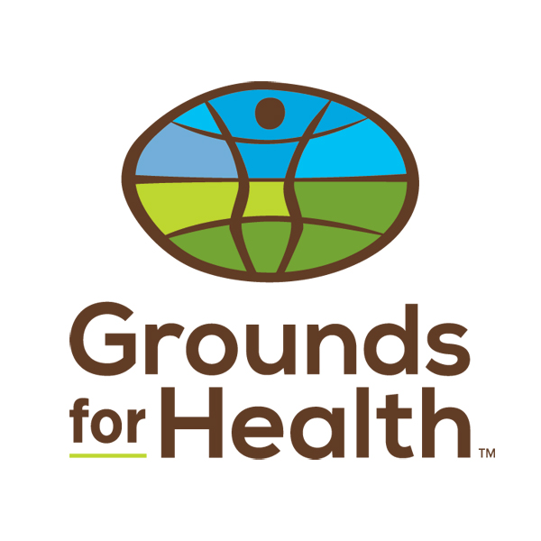 New Kings Coffee Bags supporting Grounds for Health.jpg