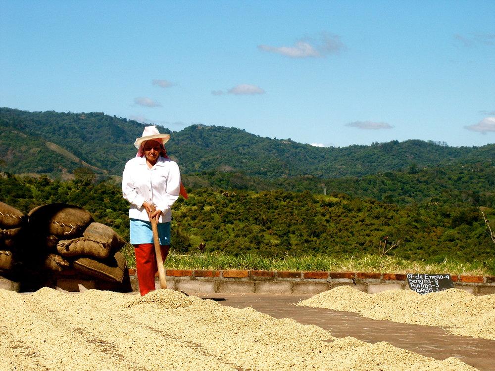 El Salvador 10.JPG