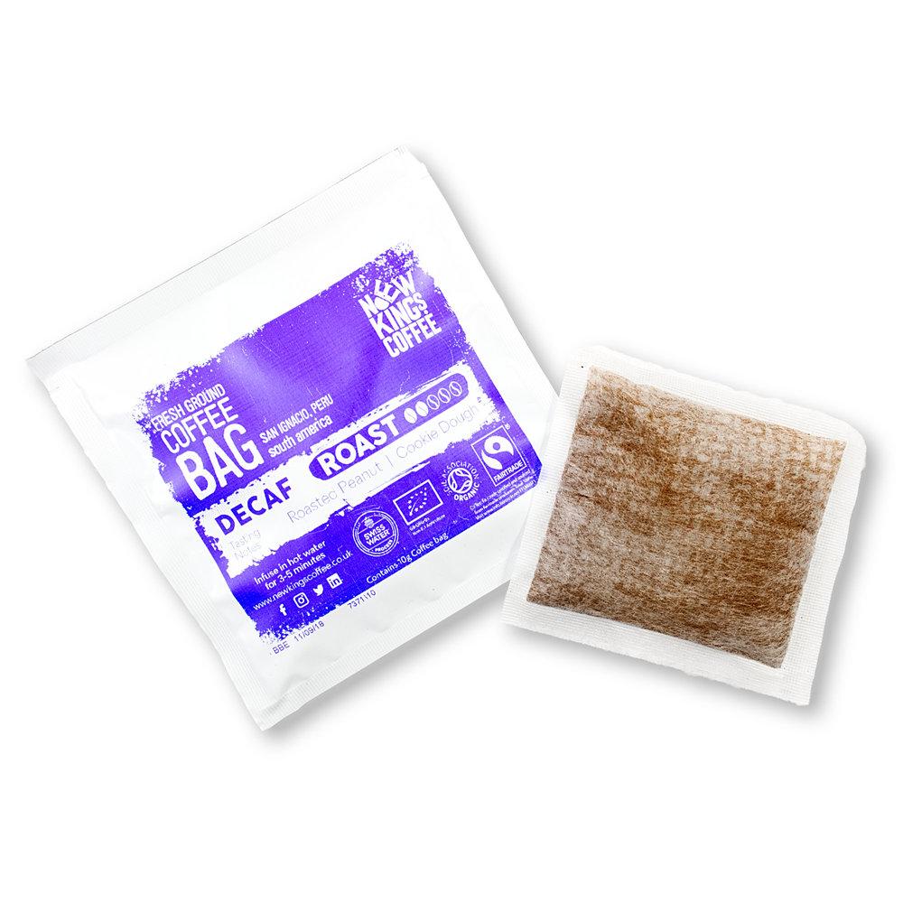 New-Kings-Coffee-Bags-Fairtrade-Organic-Peru-foil-and-bag.jpg