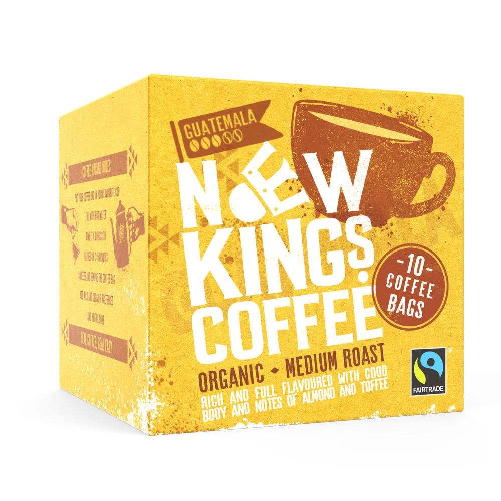 New-Kings-Coffee-Bags-Fairtrade-Organic-Medium-Roast-Guatemala-Left.png