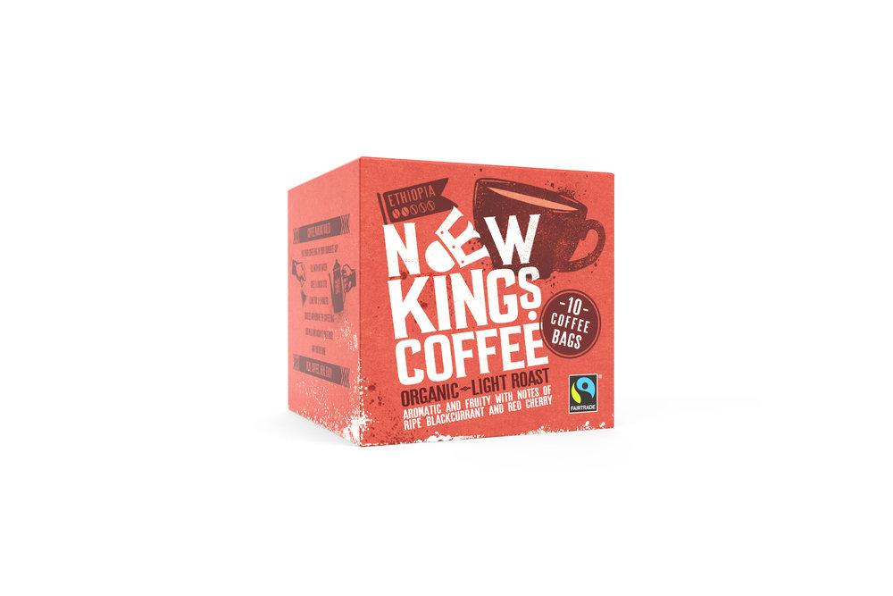 New-Kings-Coffee-Bags-Fairtrade-Organic-Ethiopia-Light-Roast-Front.jpg