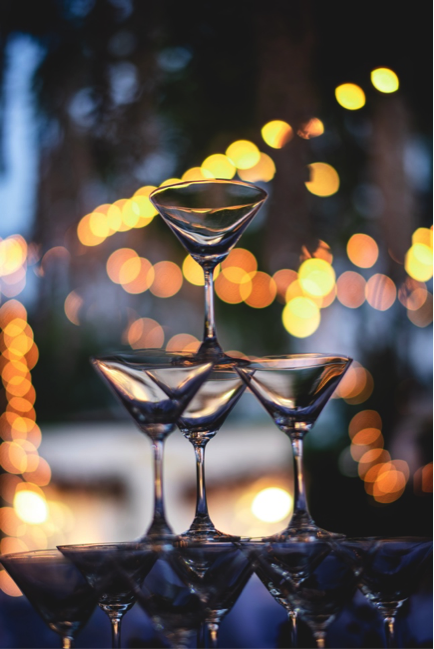 Cocktail glass tower.png