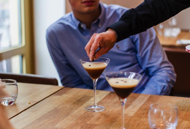 Espresso Martini.png