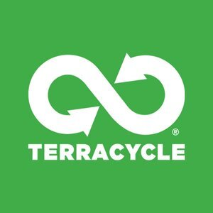 Terracyle Logo.jpg
