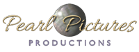 Pearl Pictures