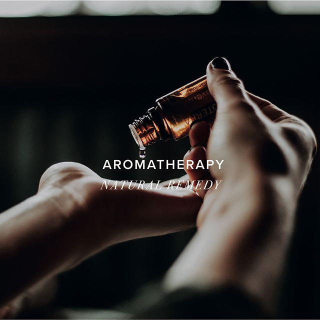 A R O M A T H E R A P Y  Find the perfect combination of oils that will aid your sense of well-being.  We are proud stockists of @aromatherapyassociates - their oils act as natural remedies for stressed, or worn out bodies in need of strength and support.  Don't believe us, then why not invest and give them a try. You won't be sorry 🌿  #selectorganicliving #edenorganic