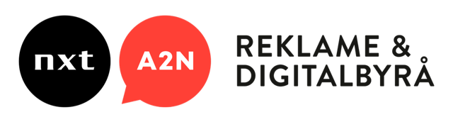 NXTA2N_logo_RGB_liggende_preview.png