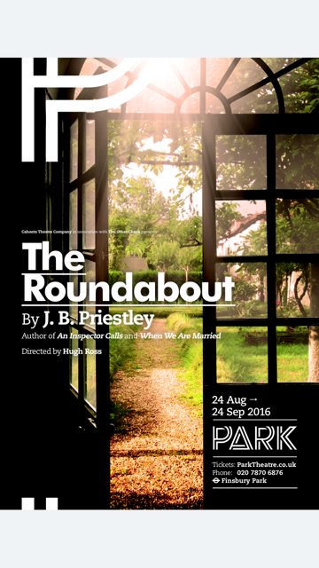 Roundabout poster.jpg
