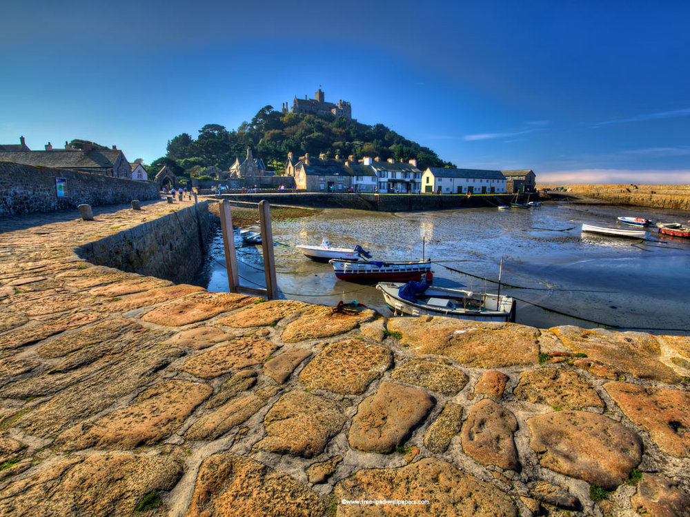 Harbour-St-Michaels-Mount-wallpaper45a.jpg