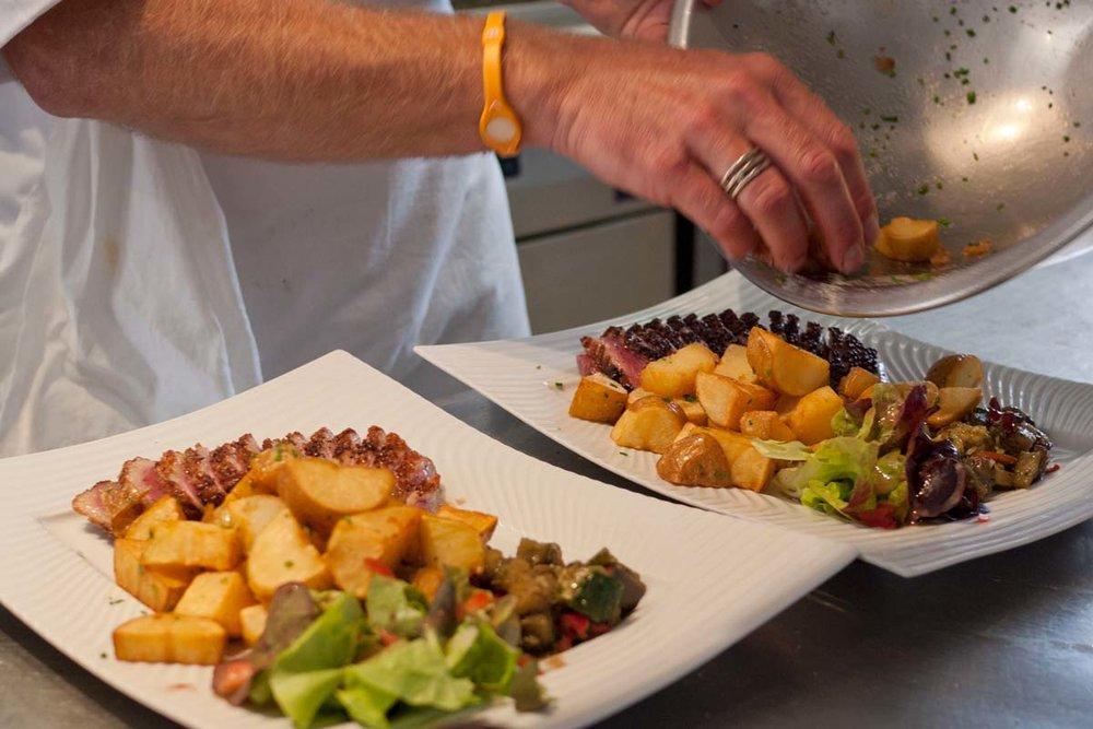 cuisine_30.jpg