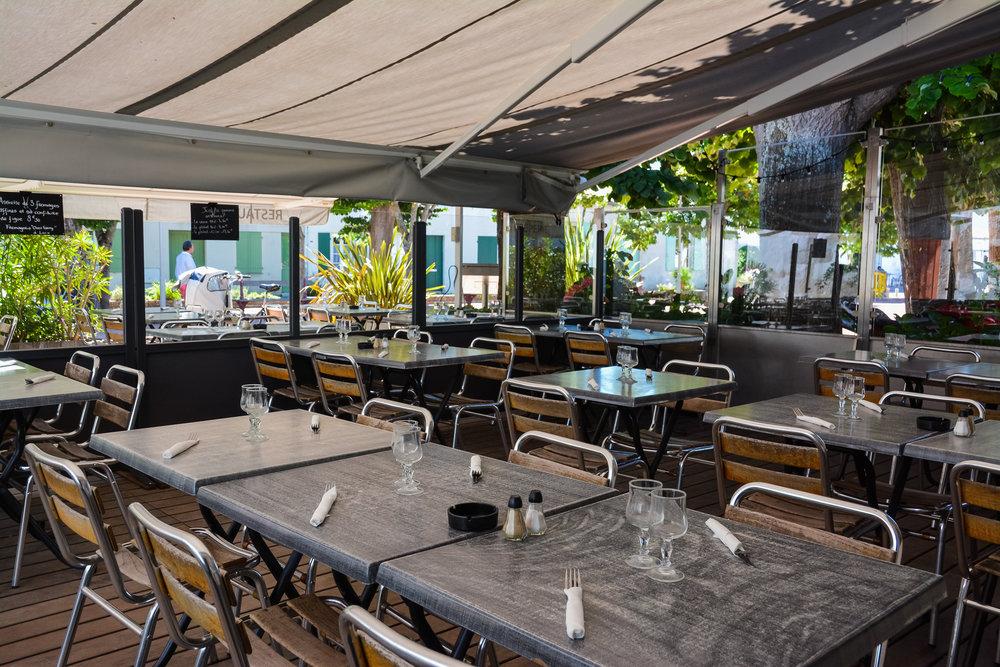 laroutedusel-restaurant-loix-iledere-10.jpg