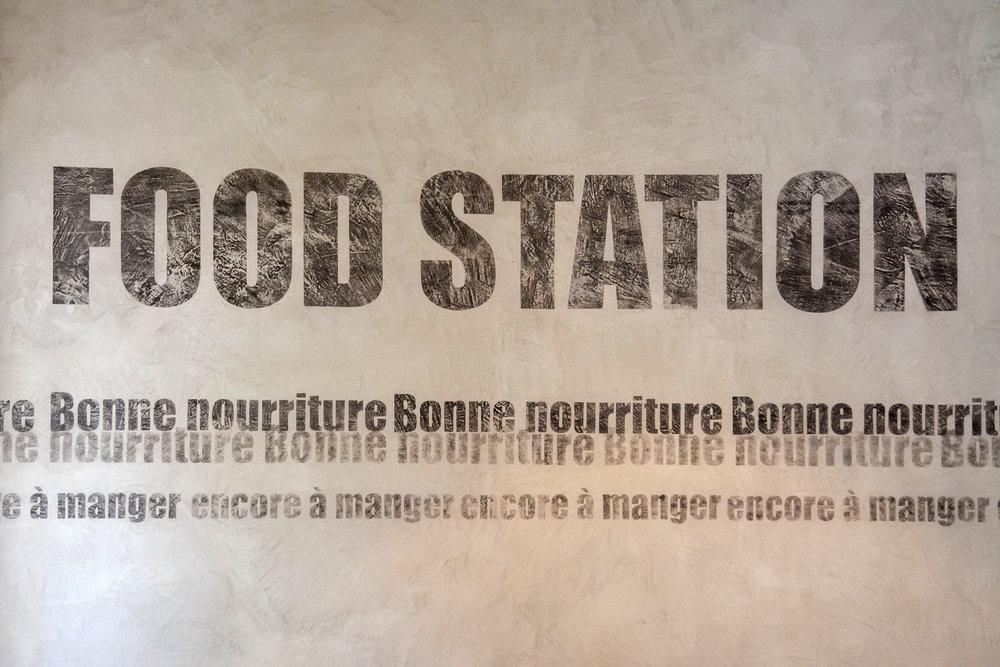 laroutedusel-restaurant-loix-iledere-04.jpg