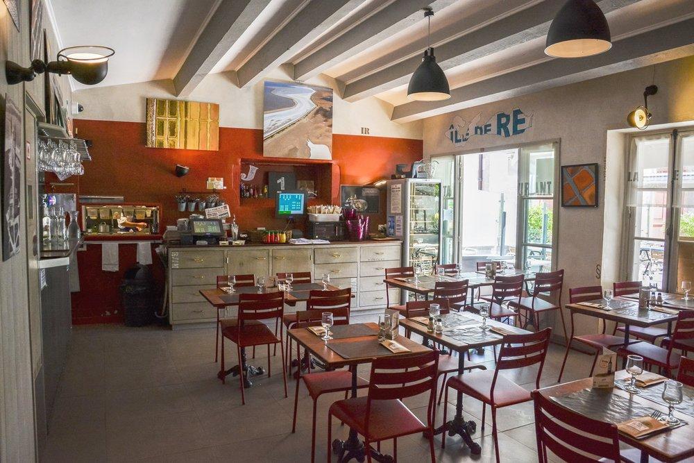laroutedusel-restaurant-loix-iledere-036.jpg