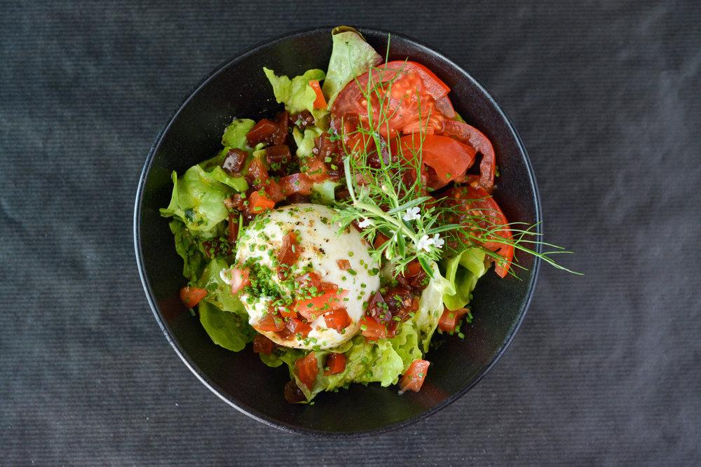laroutedusel-restaurant-loix-iledere-01.jpg