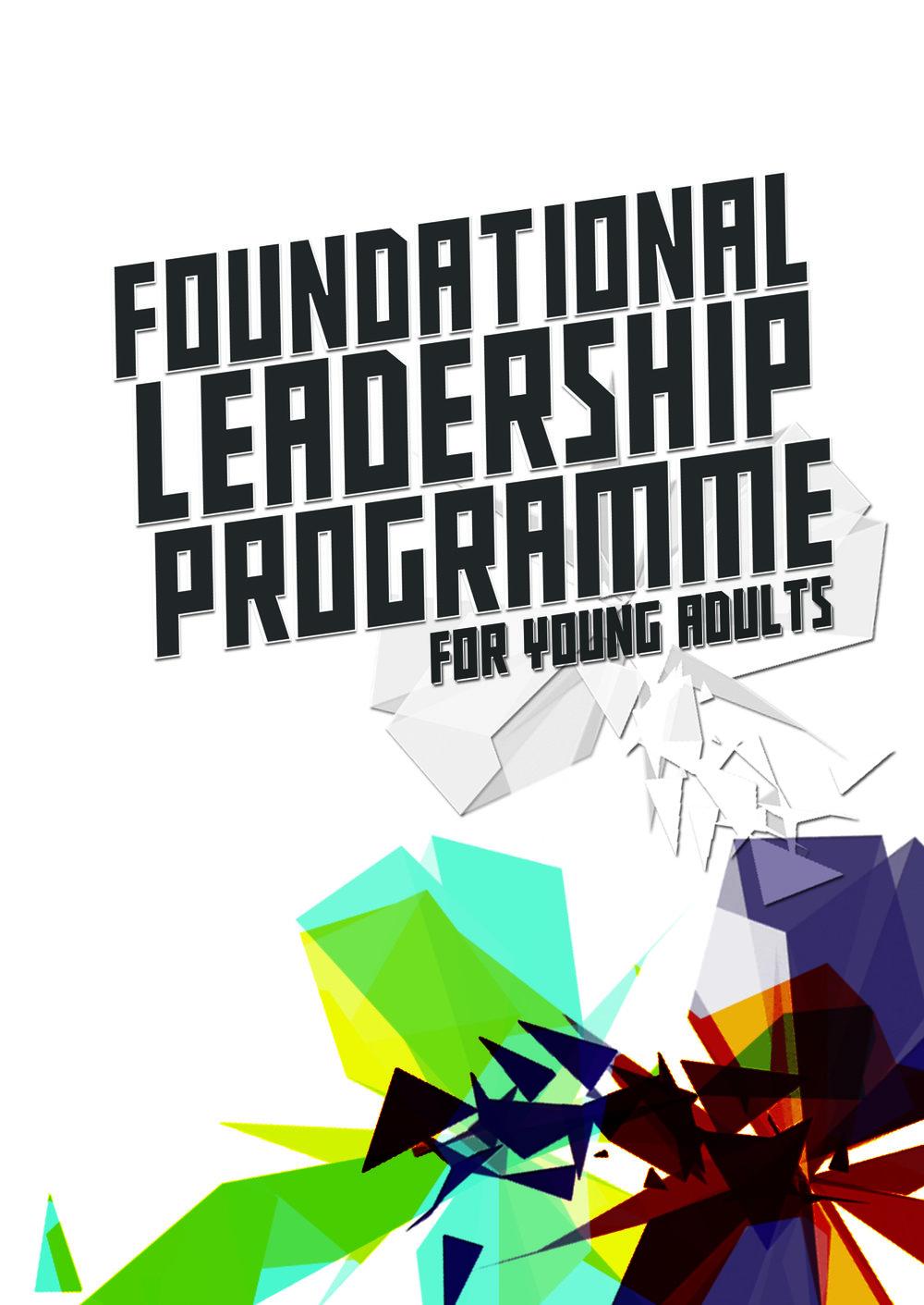 youngadultsleadershipa5.jpg