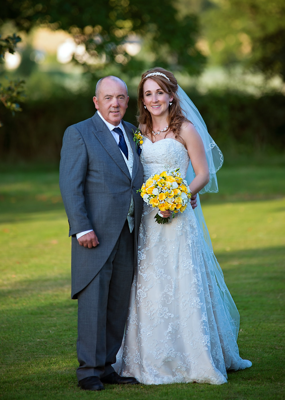 Alex Buckland photography | Pentre Mawr | wedding photographer