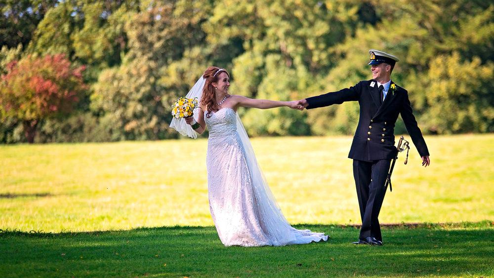 wedding-photographer-pentre-mawr-2.jpg