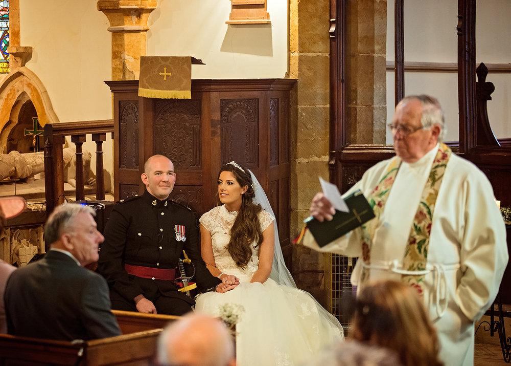 Alex Buckland Photography | Dodford Manor | Wedding Photographer