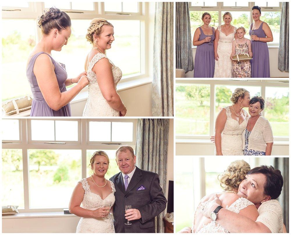 Alex Buckland Photography | Ox Pasture Hall | Same sex Wedding Photographer