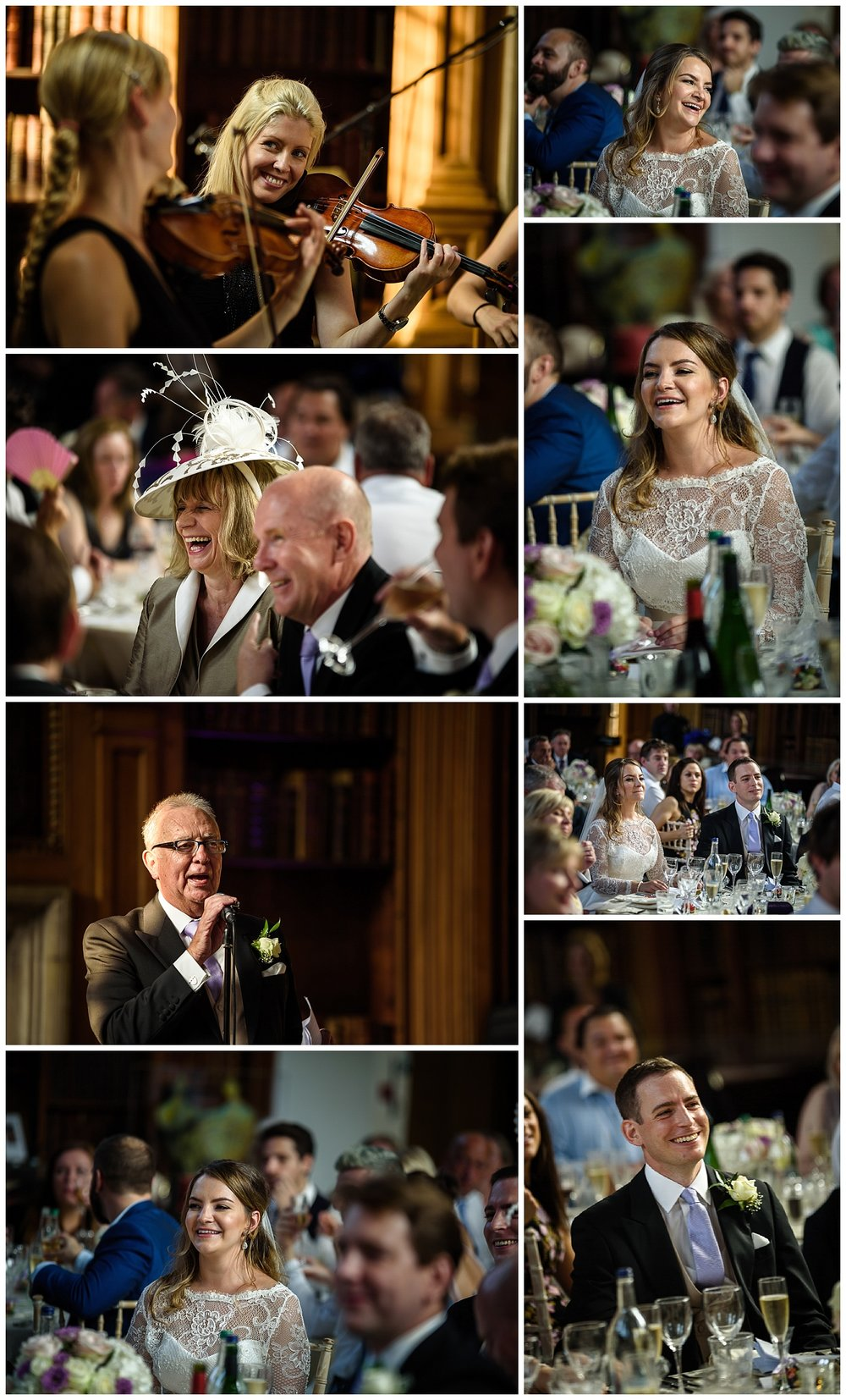 Alex Buckland Photography | Lambeth Palace | Surrey and London Wedding Photographer