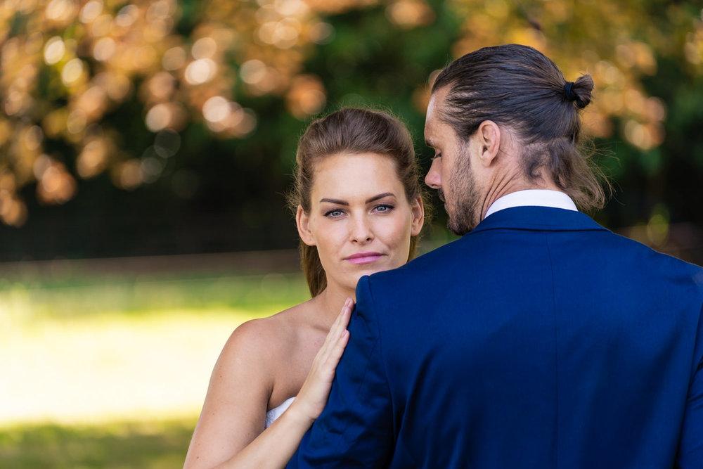 classic-wedding-photographyjpg.jpg