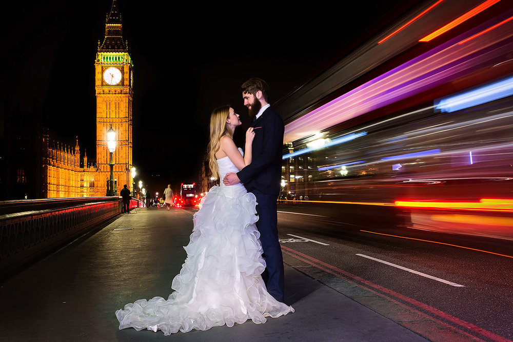 surrey-london-wedding-photographer-big-ben.jpg