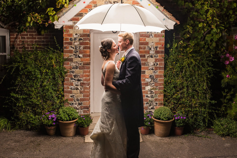 creative-dorset-wedding.jpg
