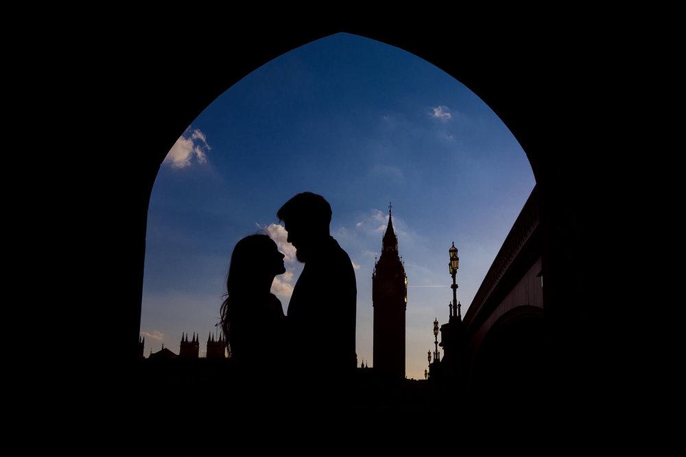 london-surrey-wedding-photographer.jpg