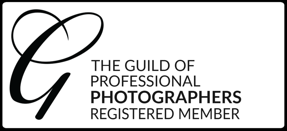 Guild-of-Photographers-reg-professional.png