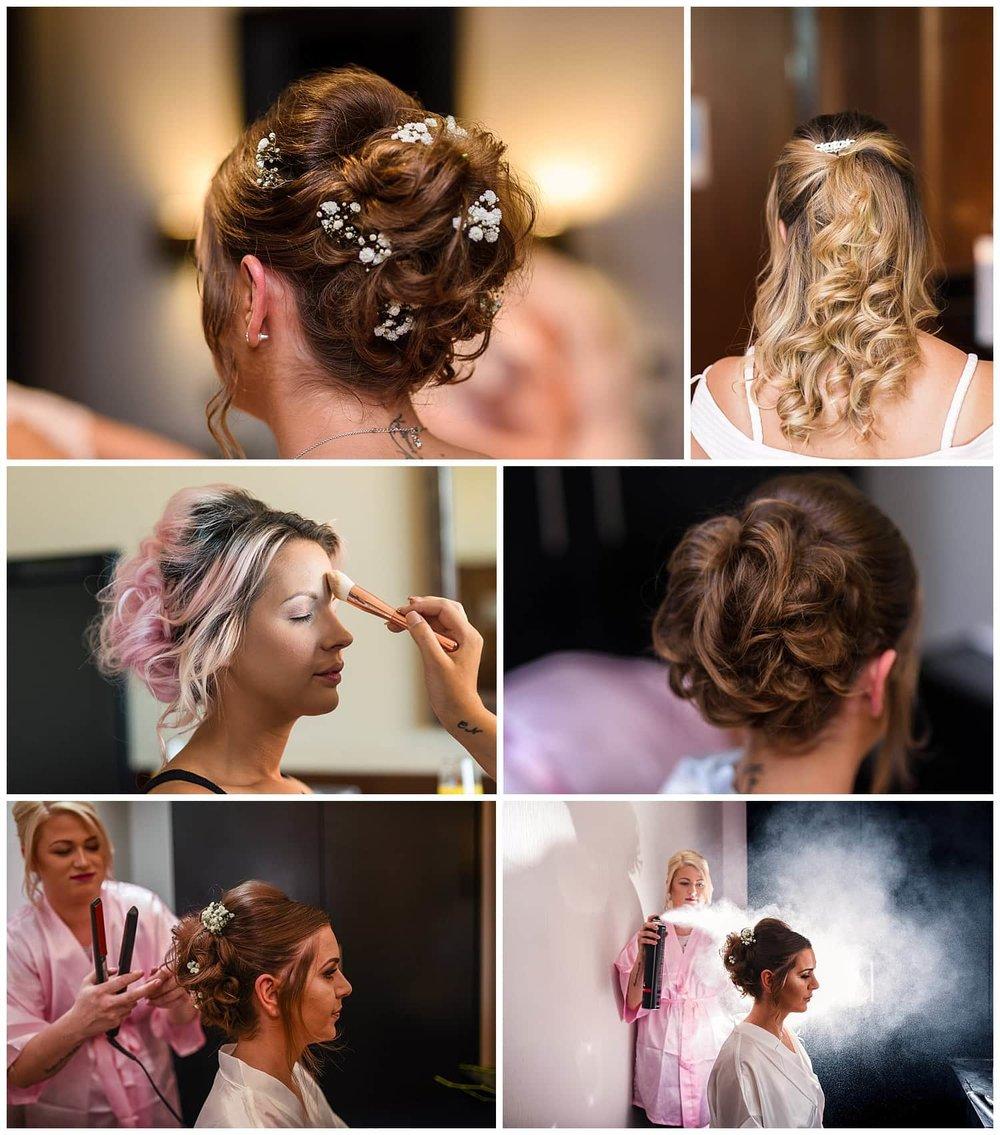 lauviahair-hair-stylist.jpg