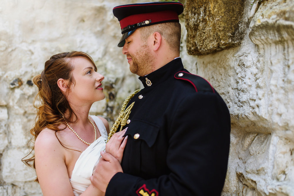 Alex Buckland Photography   Arundel   Wedding Photographer
