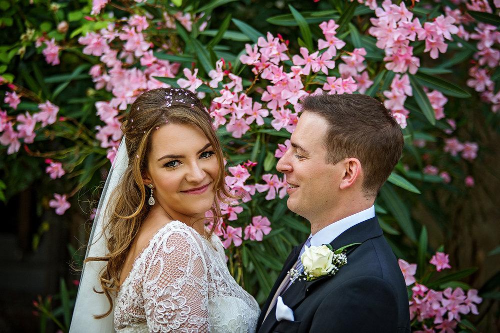 london-wedding-photographer-lambeth-palace.jpg