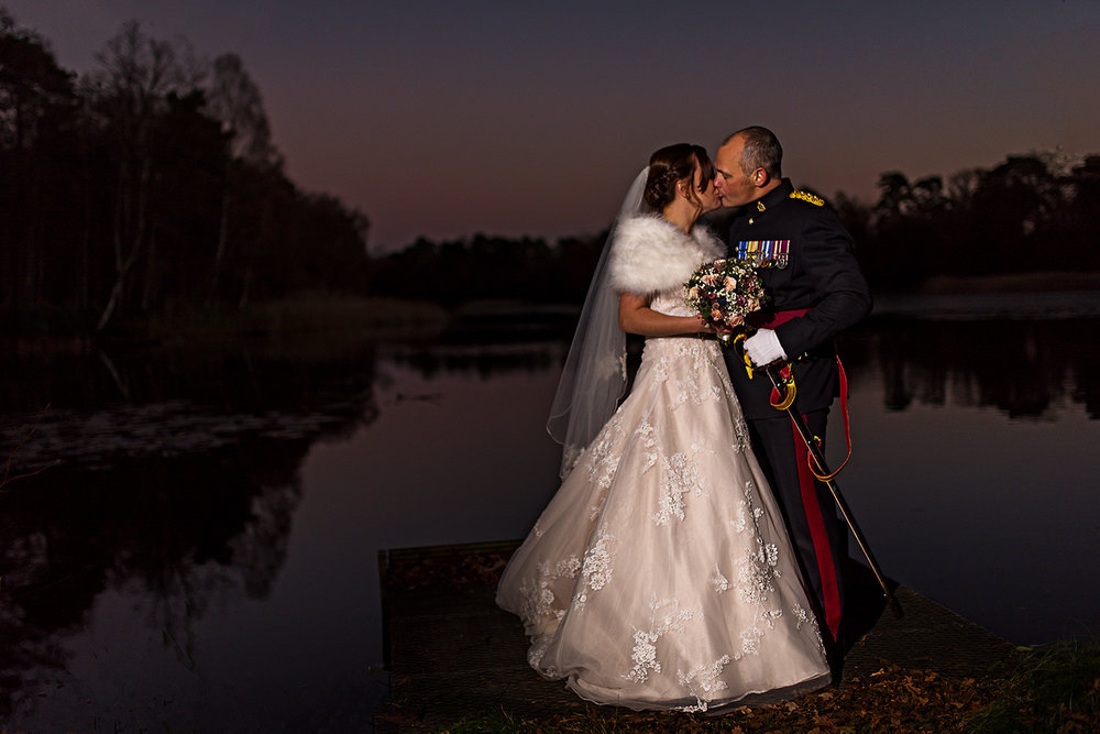 Sandhurst-wedding-photographer.jpg