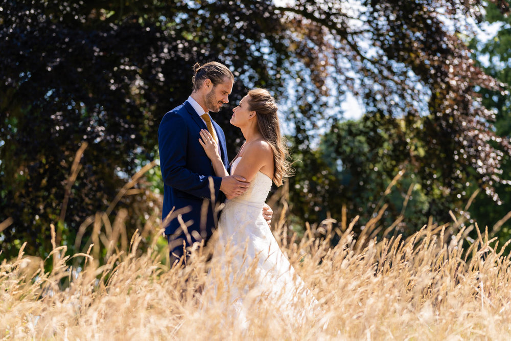 Elegant Package - £1350 - Most Popular Package!Pre Wedding ConsultationAll Day Coverage from Bridal Prep to an hour after the first danceTwilight Shoot10