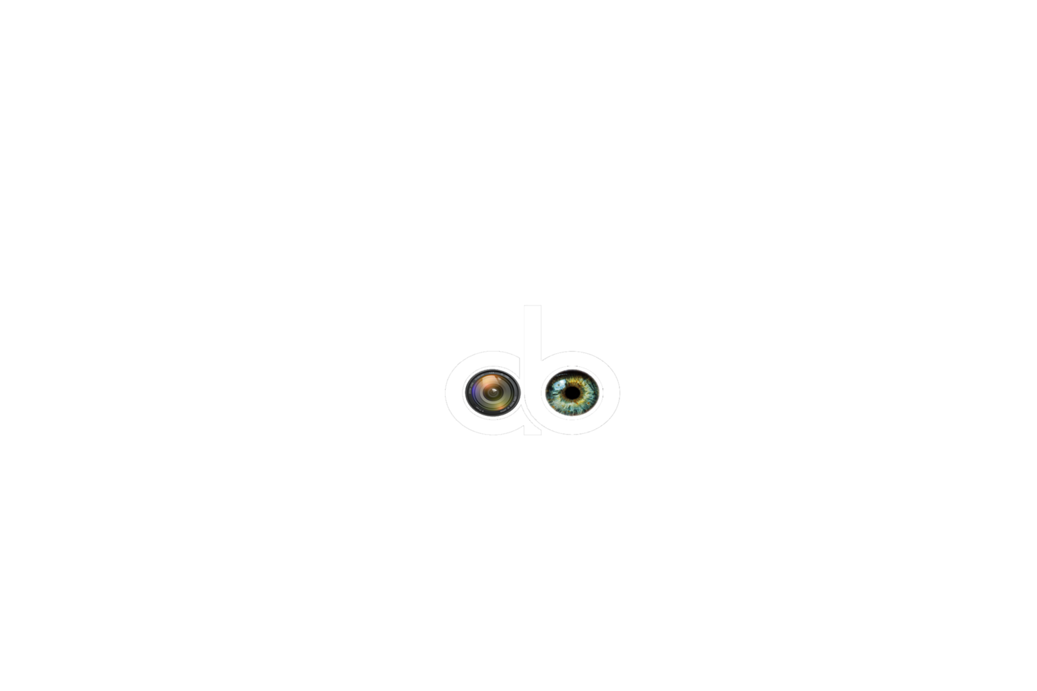 Alex Buckland Photography