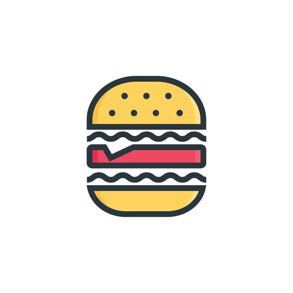 burger-2916288_1920.jpg