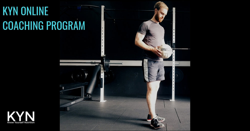 GAA Lean Athlete Coaching Program (1).jpg