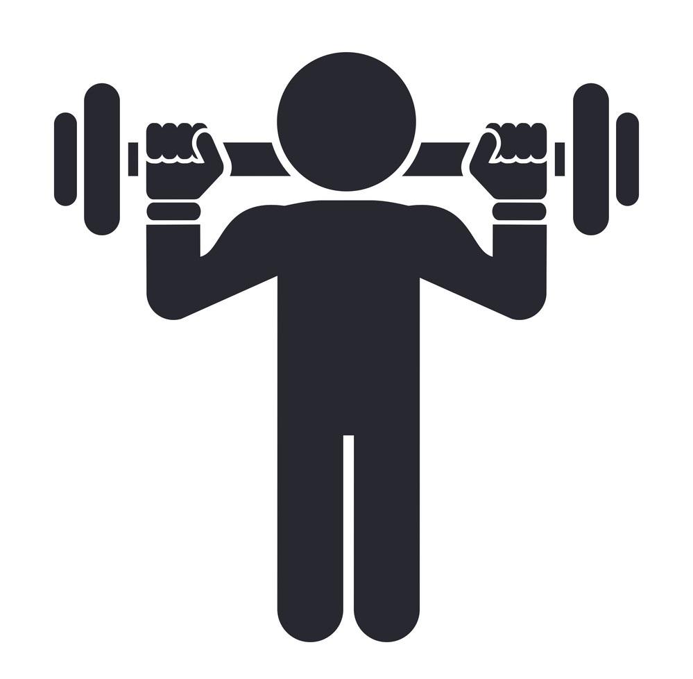 gym-icon-vector-733059.jpg