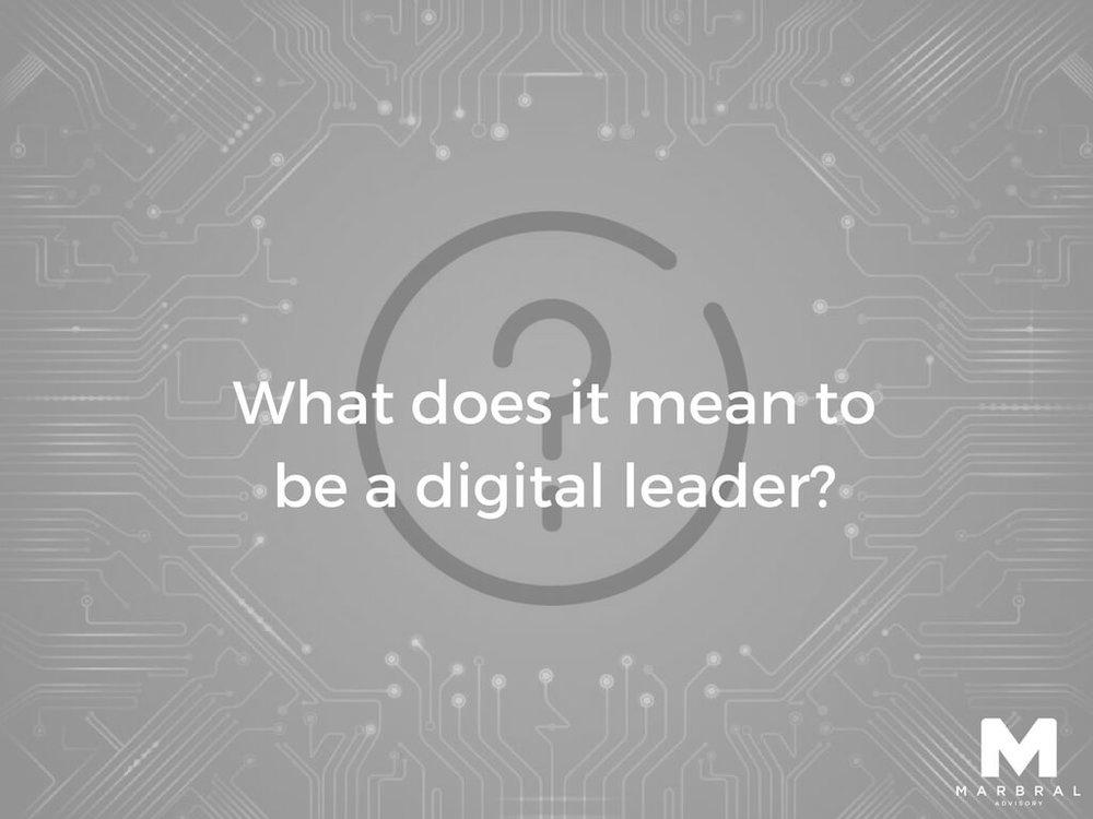 Leadership Jersey Hazel Slides 6 (min).jpg