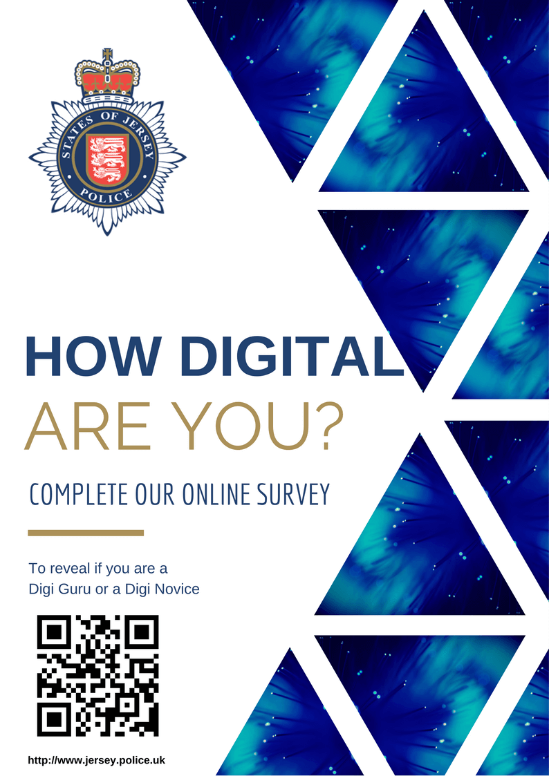 SMARTPolice Digital Survey Poster (1).png