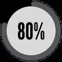 80 per cent.png