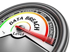 data breachjpeg